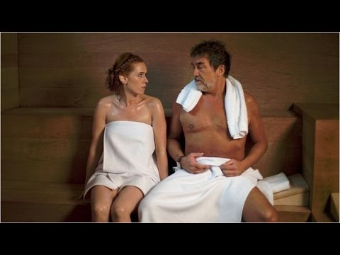 Femmes exhibitionnistes sexe humide grâce