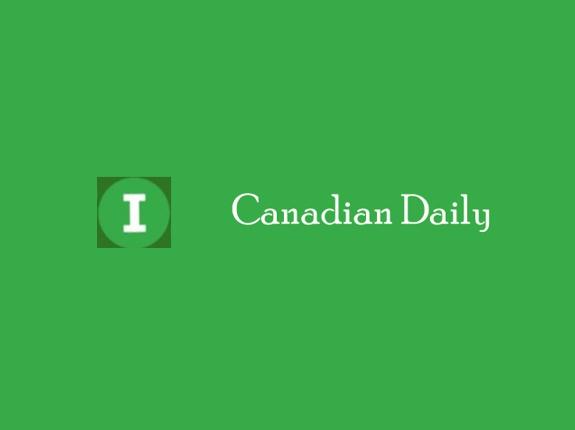 10 commandements pour marche