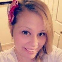 Femme célibataire 37 ans jeune câlins