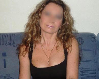 Femmes célibataires cherchent retraite