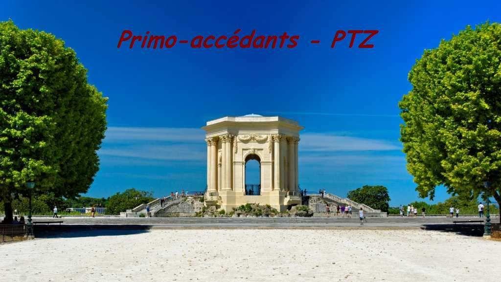 Montpellier agences matrimoniales bas mener