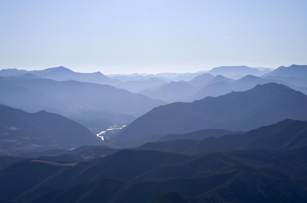 Rencontre italienne montagne dame une solide