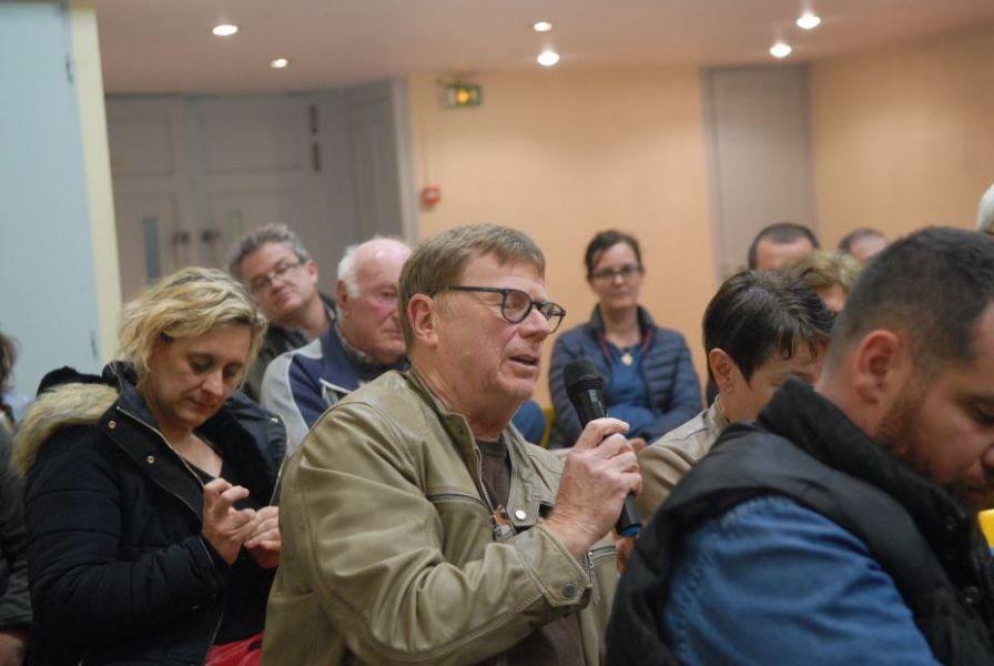 Femmes célibataires PlentyofFish Epinay-sur-Seine sexe trad