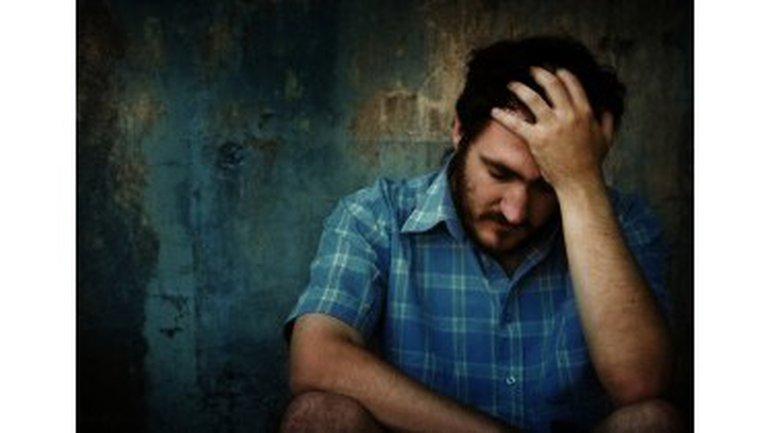 Les célibataires chrétiens se détendent veux