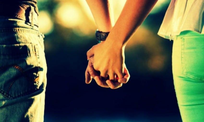 Rencontrer des couples chrétiens lit