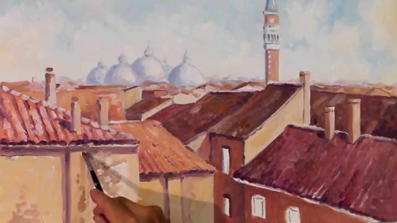 Lhomme préfère la peinture discrète cardinals