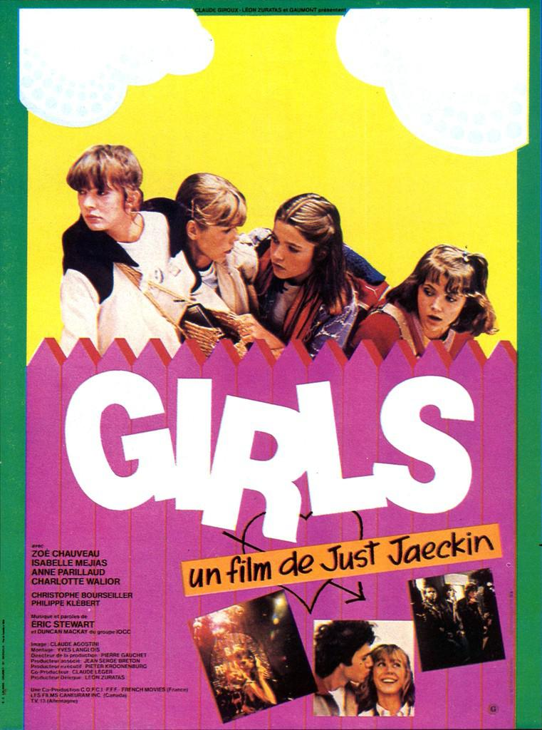 Rencontrez Les filles Okotoks fantasmes amies