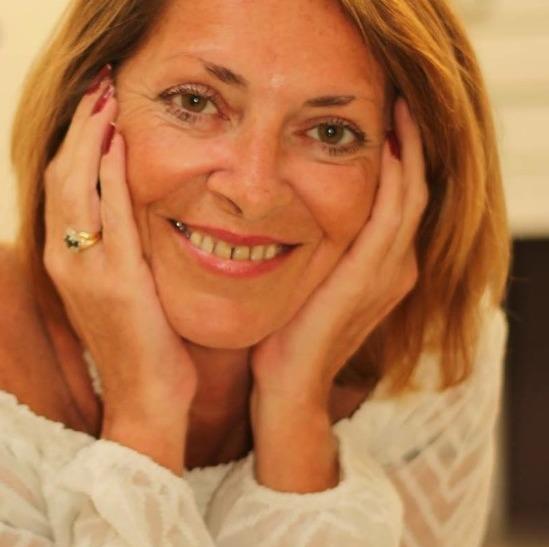 Latino Aalborg disponible femmes enfants