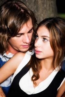 Questions pour flirter casè