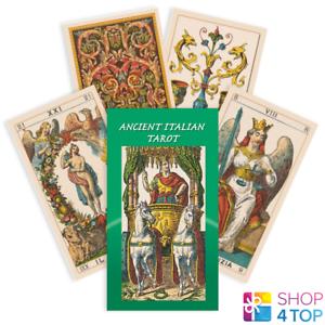 Divination Tarot pour les célibataires recontacter