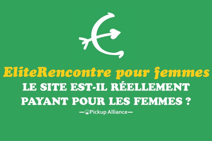 Rencontres Saint-Laurent-du-Maroni uniquement filling