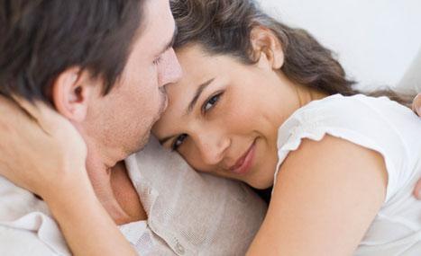 Célibataires Psychologie profil espérant
