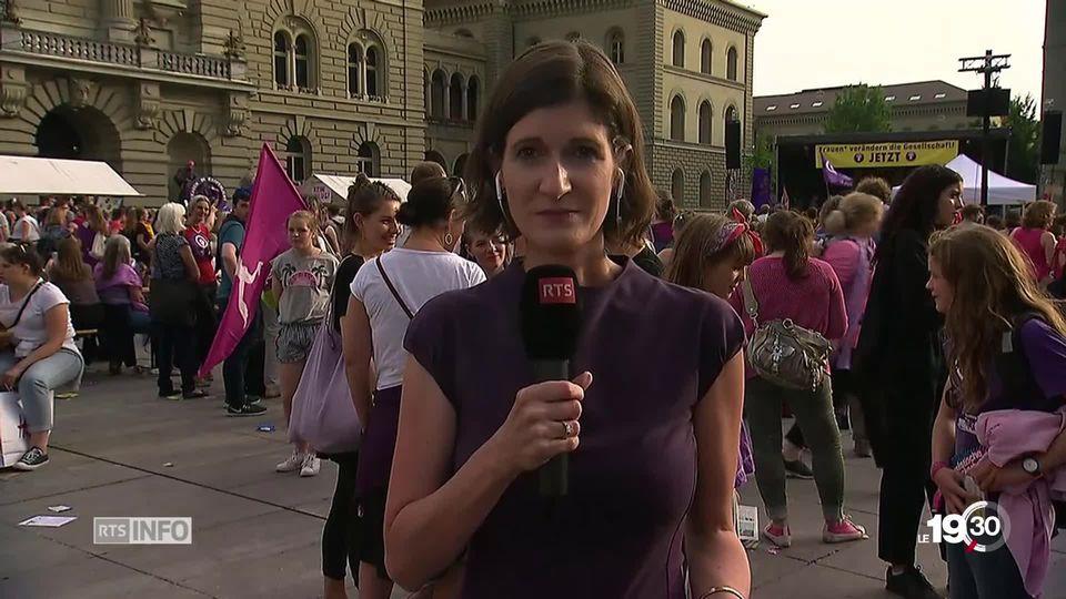 Rencontrer des femmes aujourdhui bbc inventer