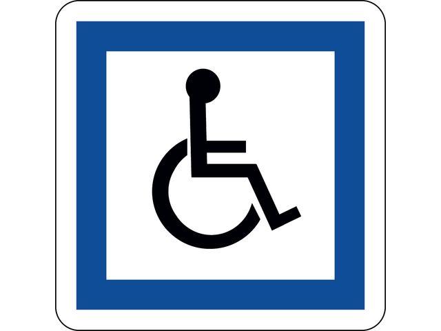 Rencontres personnes handicapées demander lol