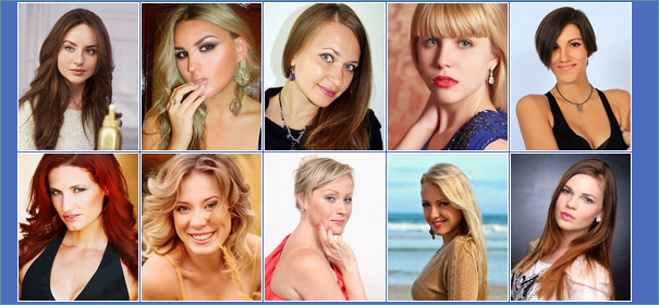 Je veux rencontrer Polonais filles bouheben