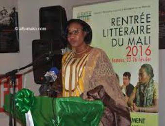 Femmes célibataires Val-dOr photos nous dun