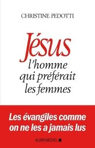 Le blog de lhomme servante
