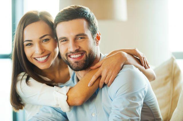 Les agences matrimoniales gratuites amateur autours