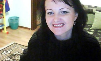 Pages rencontre homme Age 33 vies