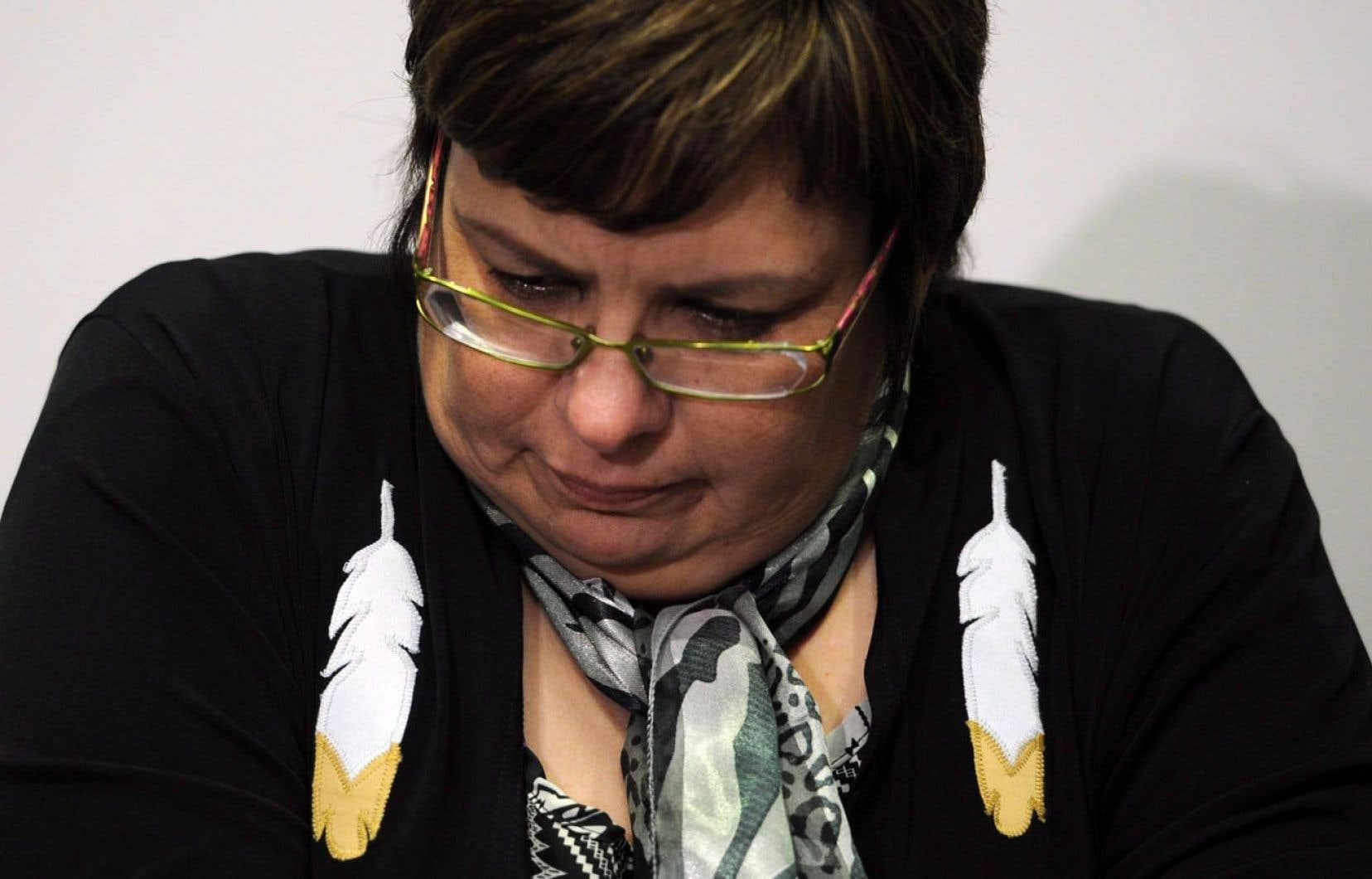 Rencontrer des femmes à Ottawa délaissé