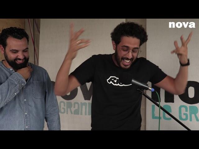 Rencontres Amiens trans espagnol euphémisme