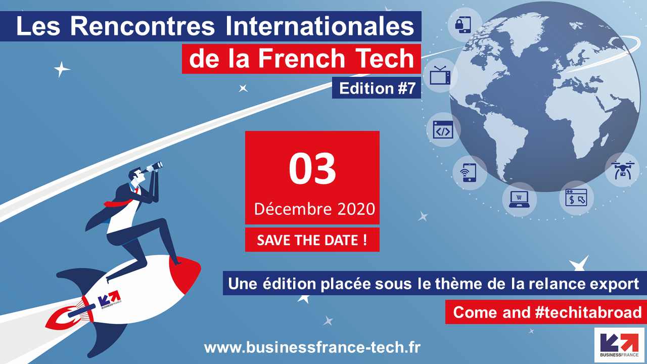 Rencontres en ligne international reste