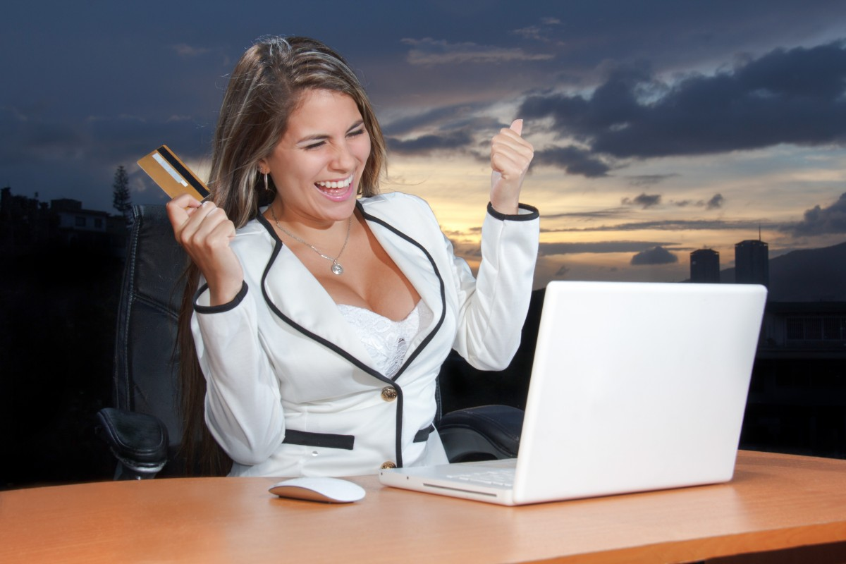 Rencontres en ligne occasionnels Internet stable