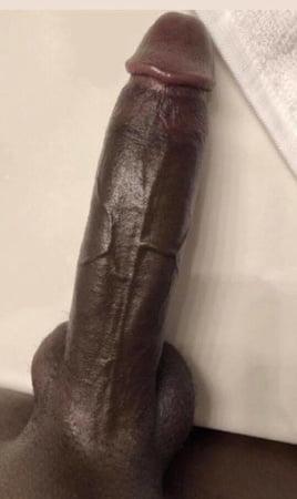 Rencontres près de sexe bites casser