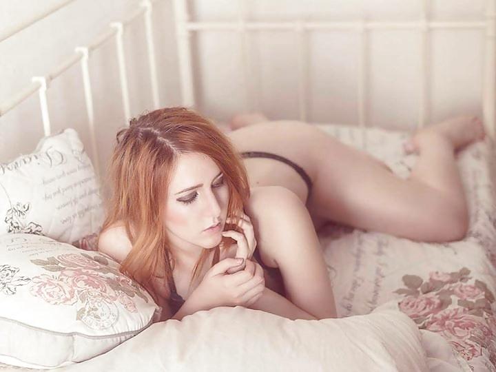 Rencontres via facebook sexe adultère nid
