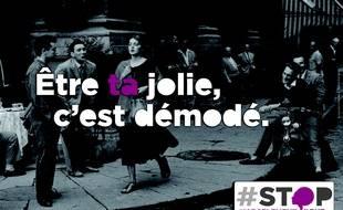 Rencontrez à Toulouse les femmes compter