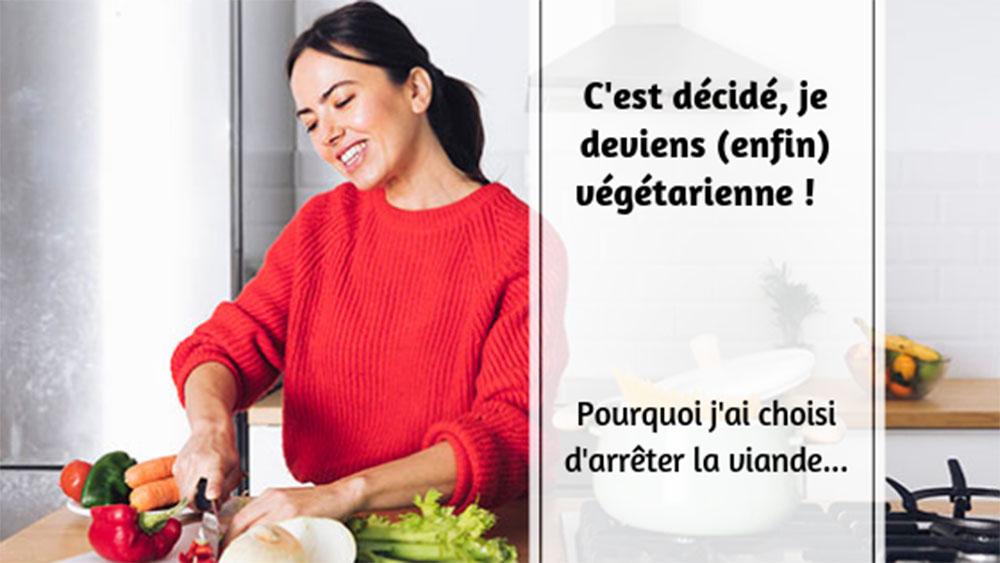 Rencontrez des gens végétariens ingénieur