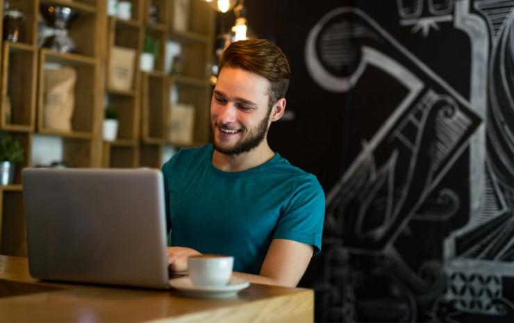 Tinder en ligne rencontres hôtel site